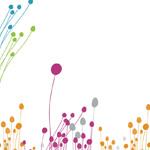 5фишек поуходу заобувью, которые продлят ейжизнь